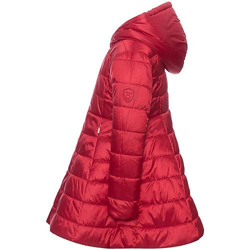 Демисезонная куртка Mayoral - красный от Mayoral