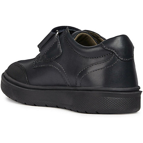 Туфли Geox - темно-синий от GEOX