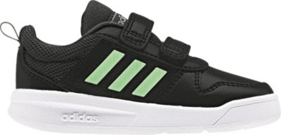 Adidas Babyschuhe günstig online kaufen | myToys