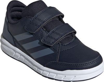 ADIDAS Schuhe Gr. 25, zum Schnüren