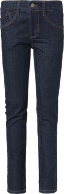 Jeans SEATTLE Superstretch Skinny Fit für Jungen, s.Oliver