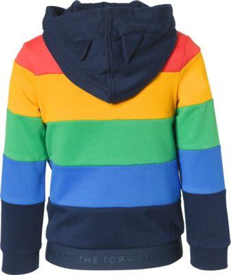 Kinderpullover Kindersweatshirts günstig kaufen | myToys