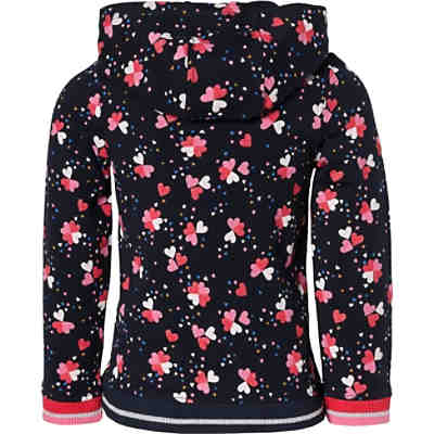 info for 32f92 b1499 Kinderpullover - Kindersweatshirts günstig kaufen   myToys