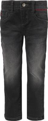 Jeans BRAD Slim Fit für Jungen, s.Oliver
