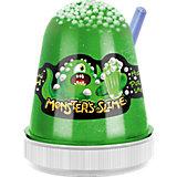 Слайм Monster Slime Газированный тархун, 130 гр