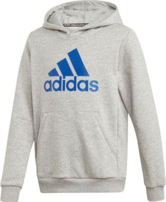 oben basketballschuhe adidas, adidas Garden Sweatshirt
