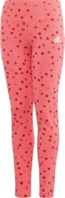 adidas 3 4 leggings kinder