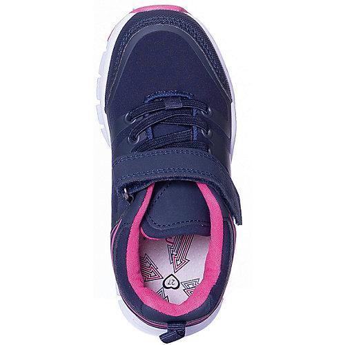 Кроссовки Mursu - pink/blau от MURSU
