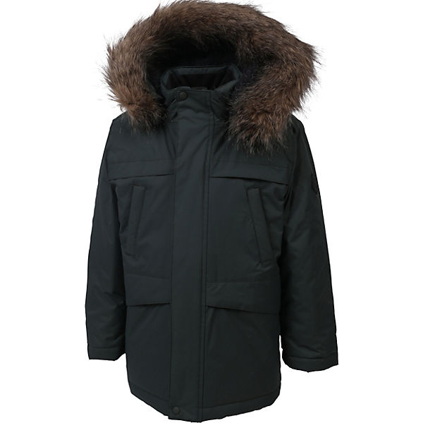 Kinder Parka SULTAN