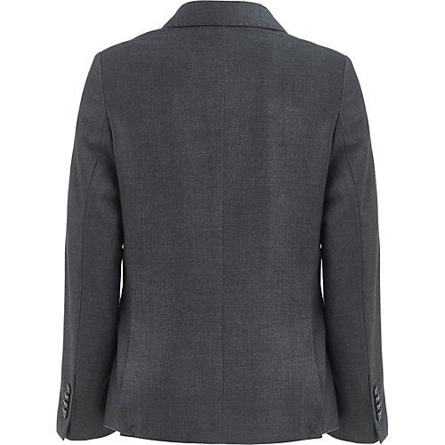 Пиджак Gulliver - серый от Gulliver
