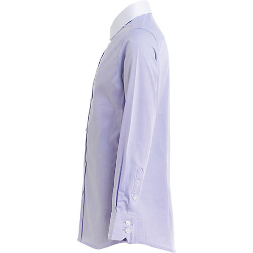 Рубашка Gulliver - лиловый от Gulliver