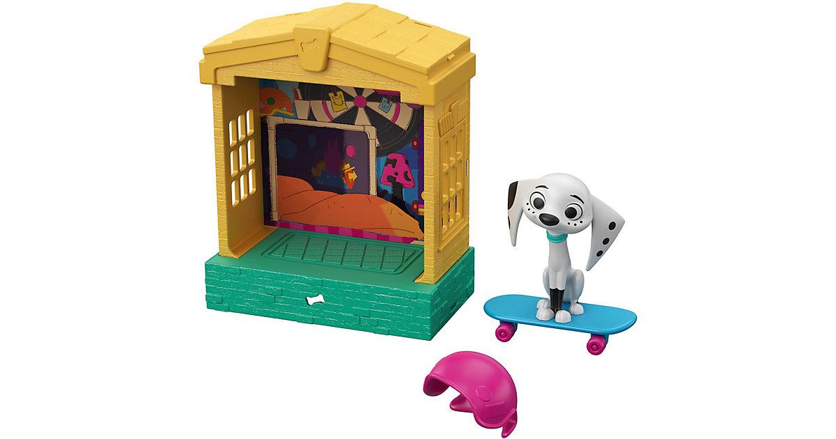 """Disney """"Das Haus der 101 Dalmatiner"""" Dolly"""