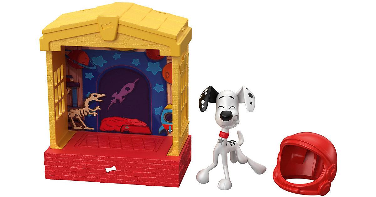 "Disney ""Das Haus der 101 Dalmatiner"" Dylan"