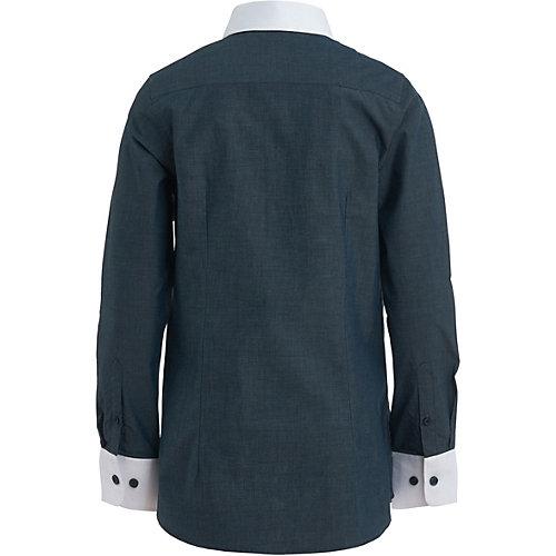 Рубашка Gulliver - серый от Gulliver