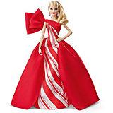 """Кукла Barbie """"Праздничная"""", блондинка"""