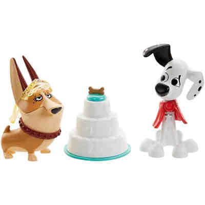 Disney Figuren Mytoys