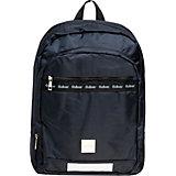 Рюкзак Gulliver 30х43х15 см