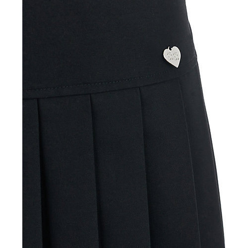 Юбка Button Blue - черный от Button Blue