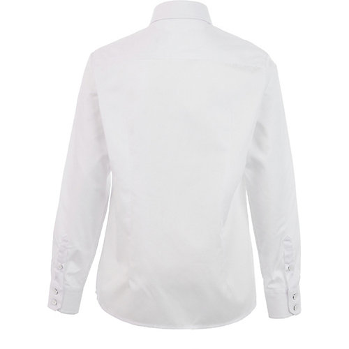 Рубашка Button Blue - белый от Button Blue