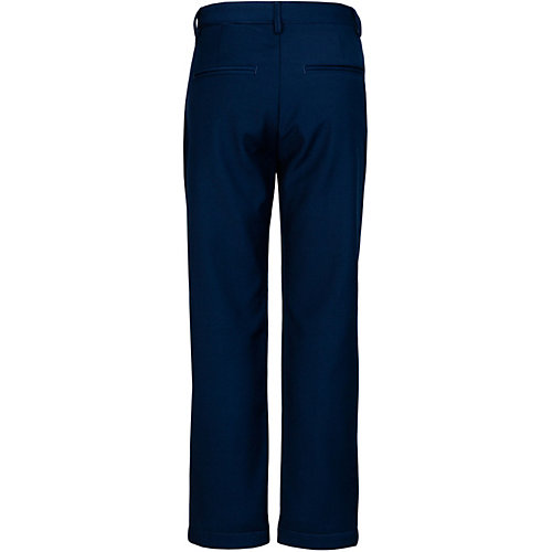 Брюки Button Blue - темно-синий от Button Blue