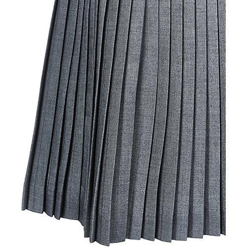 Юбка Button Blue - серый от Button Blue