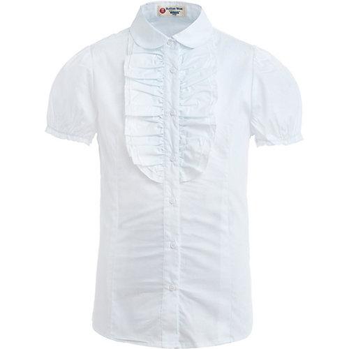 Блузка Button Blue - белый от Button Blue
