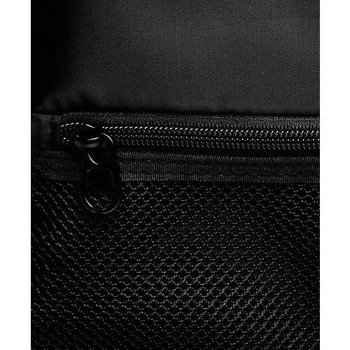 Рюкзак Button Blue - серый от Button Blue