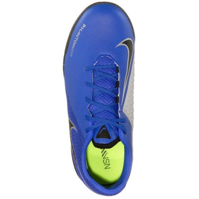 Nike Free Run 2 (Junior) ab ? 34,98