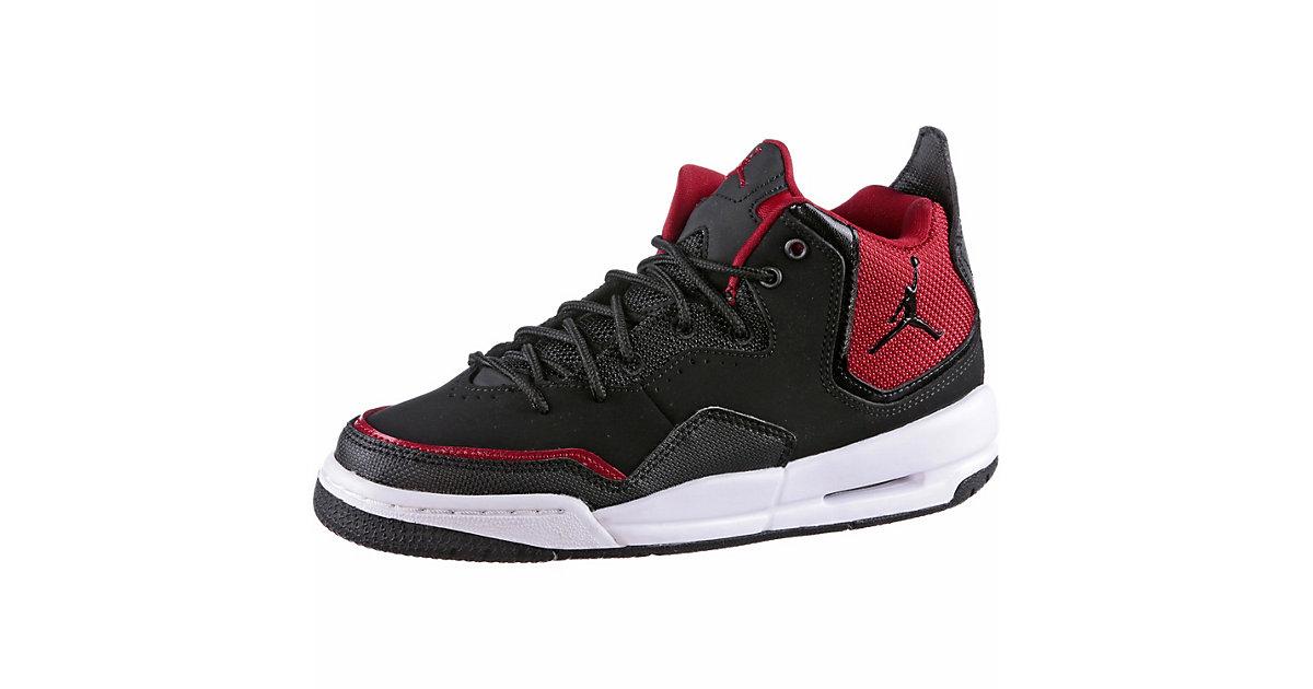 Jordan · Jordan Basketballschuhe Jordan Courtside Basketballschuhe Gr. 36,5