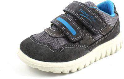 Low TexSuperfit JungenWms Baby Weite M4Gore Mini Für Sneakers Sport7 ymOnPvN80w