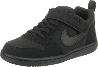 NIKE Schuhe für Jungen online kaufen   myToys