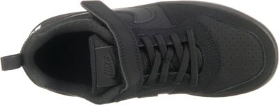 Baylee Platform Baylee On Platform Sneaker Sneaker Slip On
