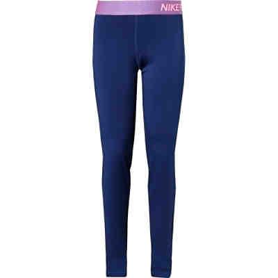 letzte Auswahl große Auswahl an Designs wie man kauft NIKE Sporthosen & Trainingshosen für Kinder kaufen | myToys