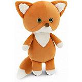 Мягкая игрушка Orange Mini Twini Лисёнок, 20 см