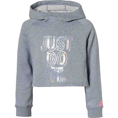 meet good looking ever popular NIKE Pullover & Sweatshirts online kaufen   myToys
