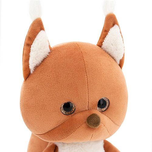 Мягкая игрушка Orange Mini Twini Бельчонок, 20 см от Orange