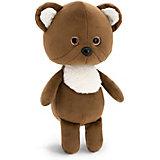 Мягкая игрушка Orange Mini Twini Медвежонок, 20 см