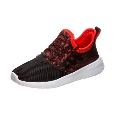Lite Racer RBN Sneaker Kinder, adidas Sport Inspired