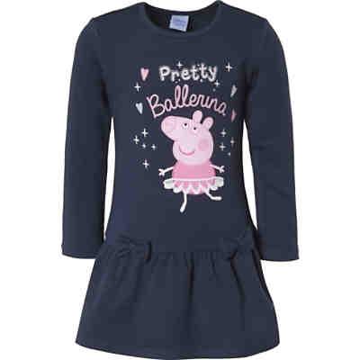 Veröffentlichungsdatum: suche nach original begehrte Auswahl an Kinderkleider - Mädchenkleider online kaufen | myToys