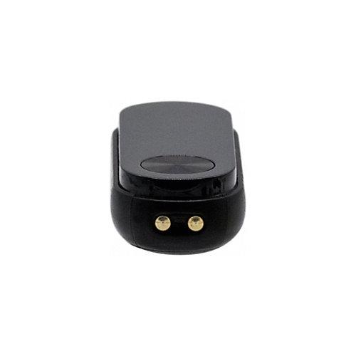 Фитнес-браслет Ritmix RFB-001, черный от Ritmix