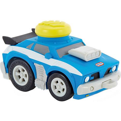 """Легковой автомобиль Little Tikes """"Скоростные тачки"""", с мощным двигателем"""