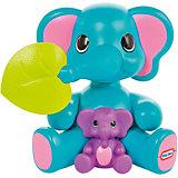 "Игрушка Little Tikes Веселые приятели ""Слон"""