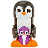 "Игрушка Little Tikes Веселые приятели ""Пингвин"""