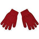 Перчатки Mayoral