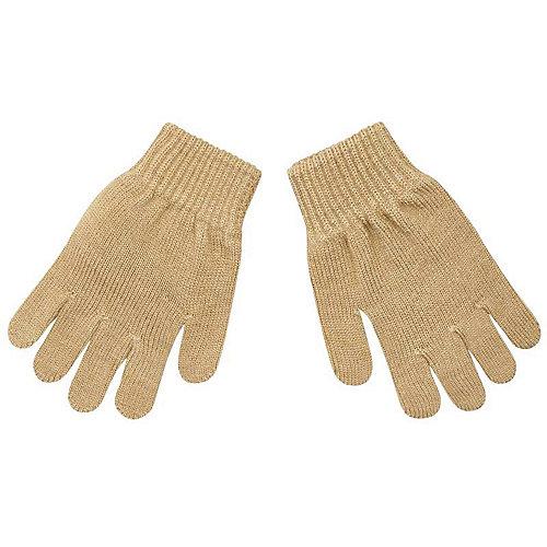 Перчатки Mayoral - коричневый от Mayoral
