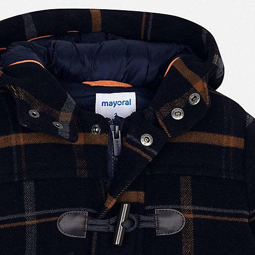 Пальто Mayoral - mehrfarbig от Mayoral