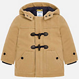 Пальто Mayoral