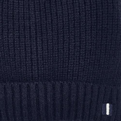 Шапка Mayoral - темно-синий от Mayoral