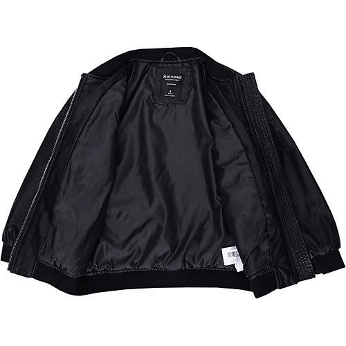 Куртка Mayoral - черный от Mayoral