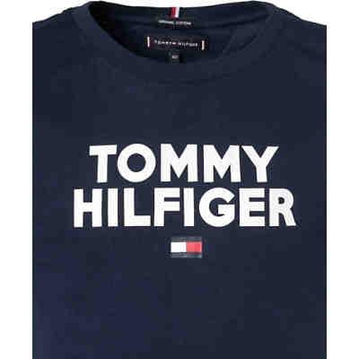 890244a9e5be9b TOMMY HILFIGER Kindermode günstig online kaufen | myToys